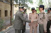 تاکید پوردستان بر جمعآوری کامل اسناد دفاع مقدس
