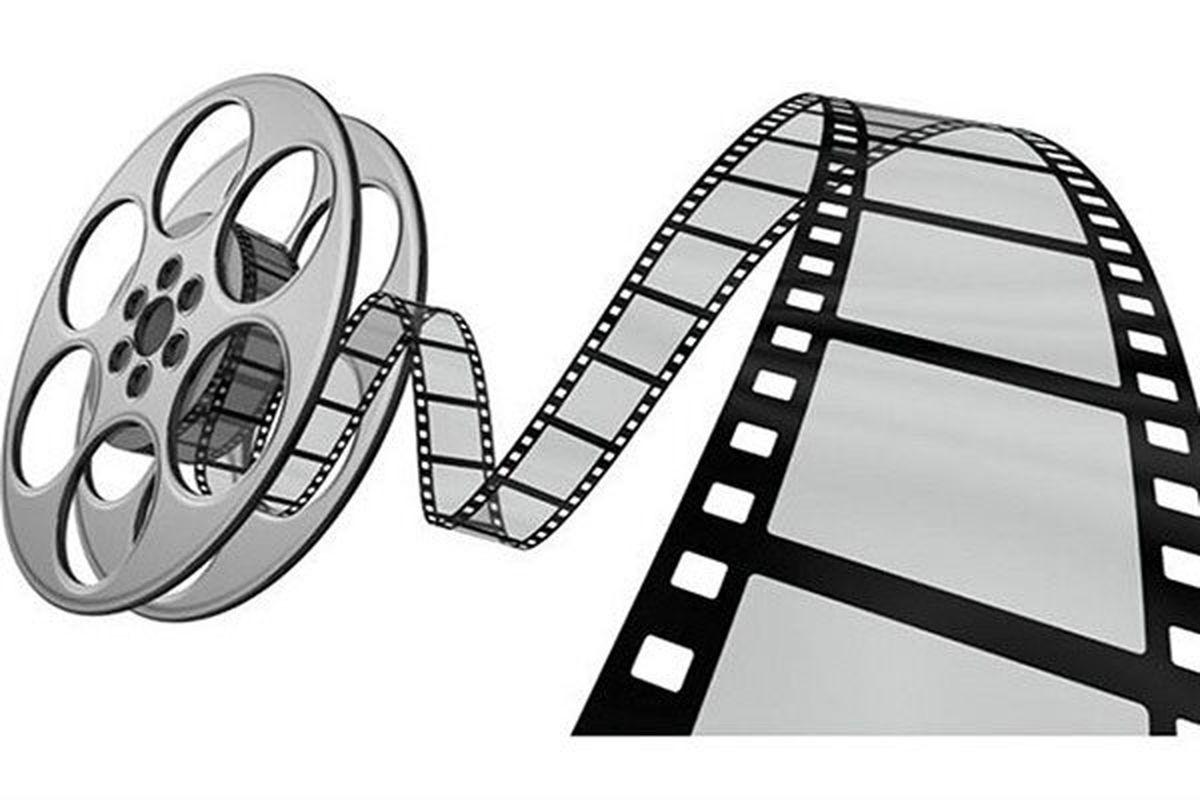 آخر هفته چه فیلمهایی از تلویزیون پخش میشود؟
