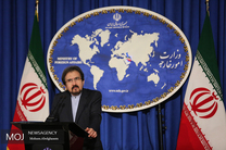 بدخواهان ملت افغانستان، امنیت مردم را هدف قرار داده اند