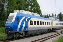 فروش تلفنی بلیت قطارهای مسافری رجا آغاز شد
