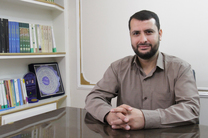 آرمان فلسطین؛ استراتژی، سیاست محوری و وظیفه دینی جمهوری اسلامی