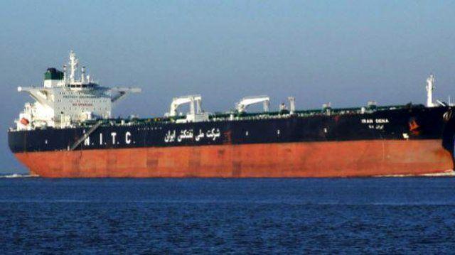 مقدمات مذاکرات شرکت های داخلی و خارجی در حوزه دریانوردی شده است