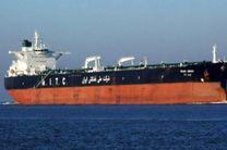 تاکنون چندین کشتی برای نجات اعزام کردیم