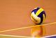 مسابقات والیبال قهرمانی نوجوانان آسیا در تبریز شروع شد