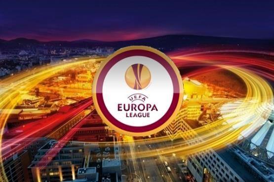 تیم های راه یافته به مرحله یک هشتم نهایی لیگ اروپا مشخص شدند