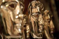 «لالا لند» بهترین فیلم جوایز بفتا شد