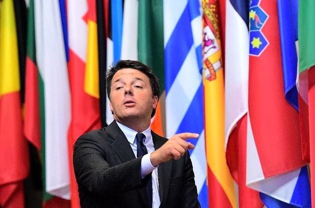 نخستوزیر سابق ایتالیا: اتحادیه اروپا باید برای بقا، تغییر کند