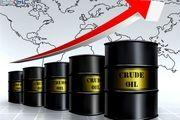 قیمت جهانی نفت در معاملات امروز ۱۴ فروردین ۱۴۰۰/ برنت به ۶۴ دلار و ۸۶ سنت رسید