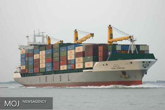 ۹ فروند کشتی ایرانی تحت پوشش بیمه مسوولیت قرار گرفت