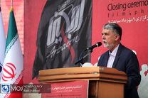 تاکید وزیر فرهنگ و ارشاد اسلامی بر نام فارسی فیلمهای سینمایی