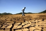 خشکسالی بی سابقه در انتظار ایران/ سایه شوم خشکسالی بعد از کرونا بر سر ایران ۱۴۰۰