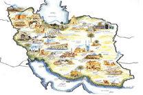 تهران میزبان ایرانشناسان اروپا میشود