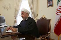 افتتاح و آغاز عملیات اجرایی ١۶٧ طرح و پروژه استان کهگیلویه و بویر احمد
