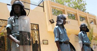 آزادی بیش از 80 زندانی سیاسی از زندانهای خارطوم