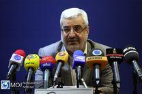 کسی حق ندارد اصل قانون مداری و بی طرفی در انتخابات را کمرنگ کند