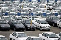 3000 بیکار جدید نتیجه تصمیم های غیرمنطقی وزارت صنعت/بی توجهی وزیر صنعت به مطالبات بخش خصوصی