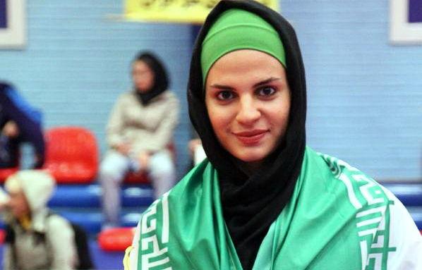 قهرمانان ورزشی کرمانشاه سفیر مبارزه با اعتیاد در مدارس میشوند