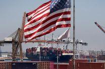 تهدیدهای تجاری آمریکا را بی پاسخ نمی گذاریم