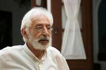 معاون سیما درگذشت جمشید مشایخی را تسلیت گفت