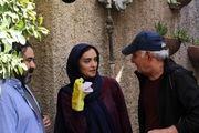 اکران فیلم سینمایی کودک تپلی و من به تعویق افتاد
