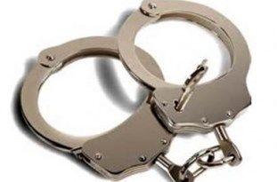 دستگیری 14 سارق و کشف بیش از 60 فقره انواع سرقت در گلستان