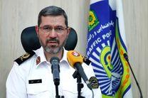 طرح تابستانی پلیس در جادههای کشور از پنج شنبه آغاز می شود/ تمهیدات ترافیکی پلیس برای برگزاری نماز عید سعید فطر