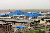 افزایش ورود سرمایه گذاران به شهرک های صنعتی استان اردبیل