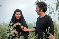 آغاز پخش سریال نجلا از فردا در شبکه سه سیما