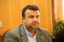 رویکرد جدید استاندار بر توسعه و گسترش روابط با کشورهای همسایه است
