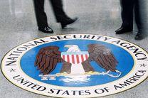 ایران قادر به انجام حمله سایبری علیه آمریکاست