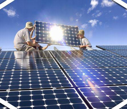 ضوابط استفاده از انرژی خورشیدی در ساختمان های شهر اصفهان تصویب شد