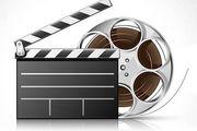 فیلم سینمایی «روز ششم» به مرحله فنی رسید