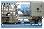 بزرگترین میدان گاز هلیم دنیا کشف شد