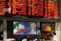 ۳۲۶ میلیون اوراق بهادار در فرابورس مبادله شد