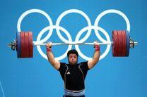 مواد نیروزا و دوپینگ بخشی از ورزش شده است