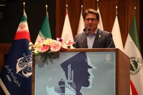 ساخت دومین افراماکس و تعمیرات نفتکش ها دستاوردهای صنایع دریایی ایران است