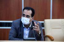 معاون اقتصادی استاندار بر اجرای طرحهای توسعه در ایلام تاکید کرد