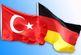 تاثیر تنش های آلمان و ترکیه بر افزایش قدرت مانور روسیه در اروپای شرقی