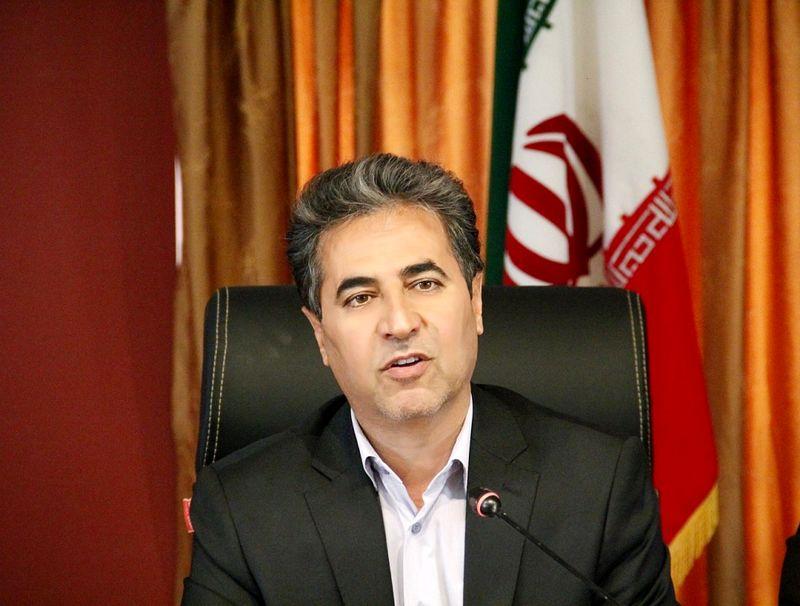 تهاتر، وسیله ای برای مطالبات شهرداری شیراز از دستگاههای اجرایی
