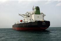 سرمایهگذاری مشترک ایران و کشورهای اجلاس شانگهای با لغو تحریمها