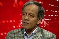 بازیکنان ایران غیر قابل پیش بینی هستند