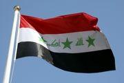 منطقه سبز بغداد هدف انفجار قرار گرفت