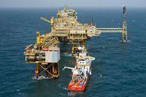 مسئولیت استاندارد تجهیزات صنعت نفت به عهده وزارت نفت است/اجرای 25 درصد قراردادهای صنعت نفت