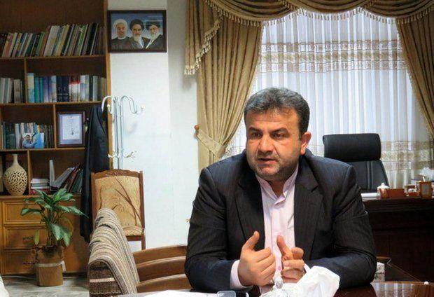 فعالیت زودهنگام کاندیداهای مجلس مطالبات مردم را به صورت غیرمنطقی افزایش میدهد