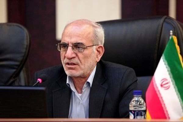 تأکید قائم مقام وزیر کشور بر نقش شوراها در حل مشکلات و مسائل شهری