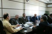 کمیته نظارت بر آرای مراجع هیئت تشخیص استان راه اندازی می شود