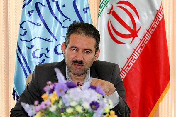افتتاح 8 دفتر خدمات گردشگری به مناسبت هفته دولت در اصفهان