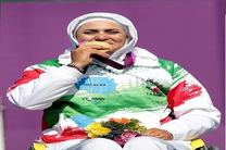 زندگی پرچمدار المپیک ایران در مستند «قهرمان»