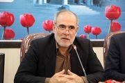 شهدا و ایثارگران مظهر قدرت ایران هستند