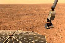 امکان سکونت در مریخ کمتر شد